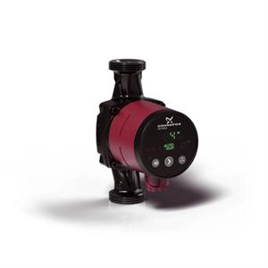 Alpha2 cirkulationspumpe fra Grundfos ny model 380471041