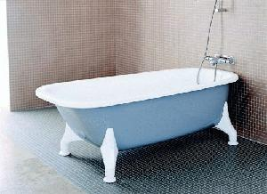 ifø badekar Ifø Caribia Badekar Model 1500 Mål: 150 x 75 cm   666327000  ifø badekar