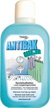 Antibak Cleaner sanitets afkalkning