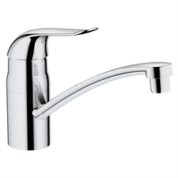 grohe armatur affordable awesome grohe badarmatur with grohe badarmatur with grohe armatur. Black Bedroom Furniture Sets. Home Design Ideas