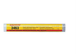Metal Magic Steel Stick Loctite 3463 114g