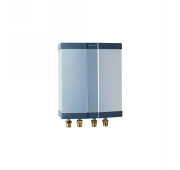 Rørclips – Vakuum produkter til industrielt udstyr