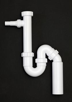 vandlås køkkenvask Vandlås   Alt i vandlåse til håndvask og køkkenvask billigt vandlås køkkenvask