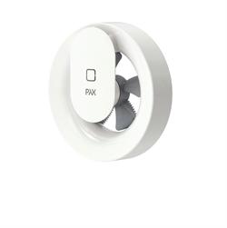 Thermex ventilator - Køb Thermex ventilatorer i topkvalitet