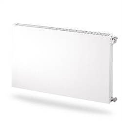 Radiator Purmo Plan Compact FC 22 60 x 60 cm med PLAN overflade