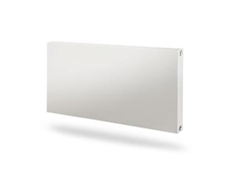 Purmo Plan Compact FC 22 radiator  400 x 1400 mm