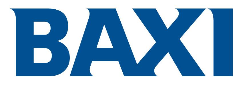 Baxi - Køb dine nye Baxi produkter billigt online